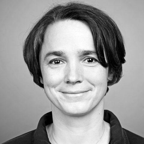 Dr. med. Nina Schall
