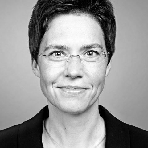 Dr. med. Julia Borchard