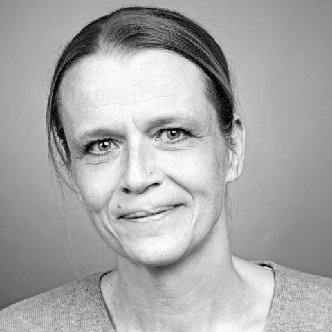 Tanja Schupp