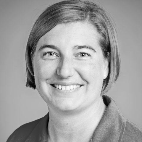 Mareike Kutter